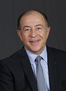 Laurent Dejoie